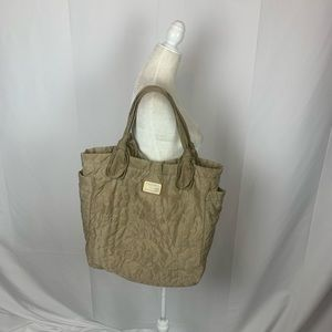 Marc by Marc Jacobs Pretty Nylon Tate Large Tote